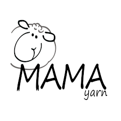 MAMAyarn