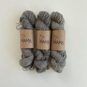gotlænder uld