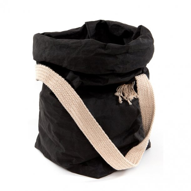 uashmama carry bag one - sort
