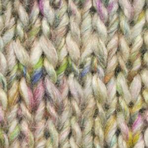 Noro silk garden solo s1