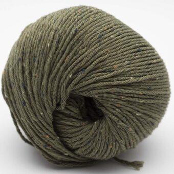 gossypium cotton garn