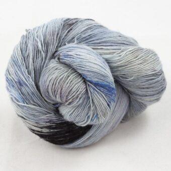 Merino Single lace