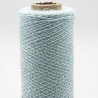 Kremke cobweb lace garn