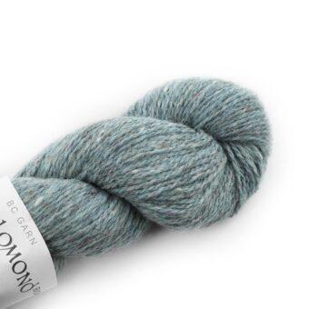 BC-Garn-Loch-Lomond garn