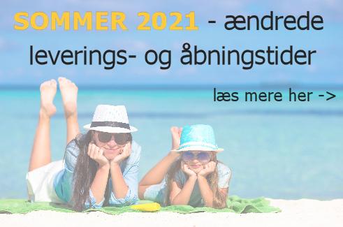 sommerferie-tid-forside