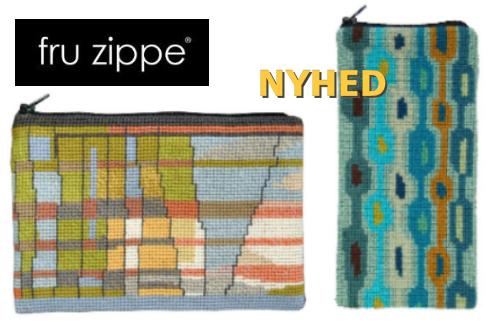 fru zippe kits