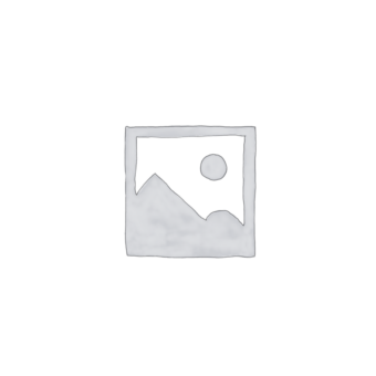 Maxima merinould